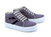 Sepatu Sneakers Wanita Garsel Shoes GL 6550