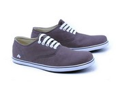 Sepatu Sneakers Wanita Garsel Shoes GL 6552