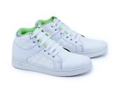 Sepatu Sneakers Wanita Garsel Shoes GNA 6566