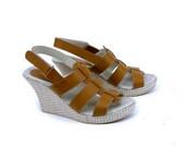 Wedges Garsel Shoes GKI 4257