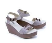 Wedges Garsel Shoes GKN 4261