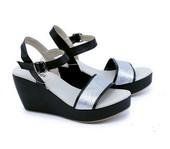 Wedges Garsel Shoes GKN 4262