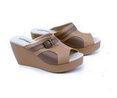 Wedges Garsel Shoes GKN 4264