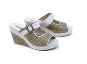 Wedges Garsel Shoes GOJ 4270