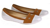 Flat Shoes SH 6048