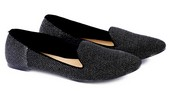 Flat Shoes SH 6059
