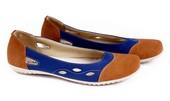 Flat Shoes SH 6042