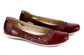 Flat Shoes SH 6036