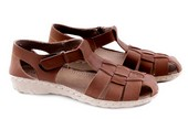 Flat Shoes SH 6102