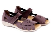 Flat Shoes SH 6043