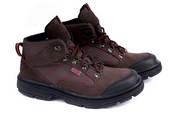 Sepatu Adventure Pria SH 202