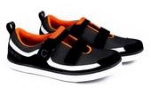 Sepatu Olahraga Pria SH 1177