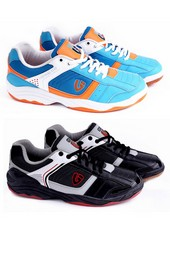 Sepatu Olahraga Pria SH 1094