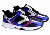 Sepatu Olahraga Pria SH 1120