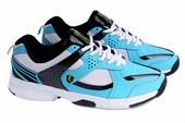 Sepatu Olahraga Pria SH 1121