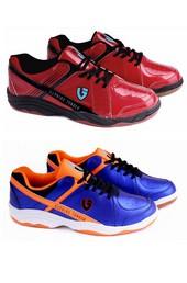 Sepatu Olahraga Pria SH 1088