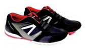 Sepatu Olahraga Wanita SH 7128