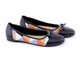 Flat Shoes Garucci GDC 6170