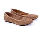Flat Shoes Garucci GGW 6156