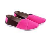 Flat Shoes Garucci GIA 6166
