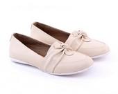 Flat Shoes Garucci GNK 6178