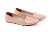 Flat Shoes Garucci GPM 6173