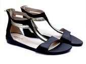 Flat Shoes Garucci GPM 8067
