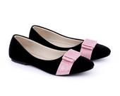 Flat Shoes Garucci GRF 6175
