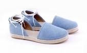 Flat Shoes Garucci GSO 6179