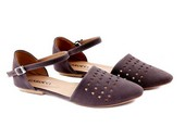 Flat Shoes GBK 6111
