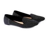 Flat Shoes GDC 6059