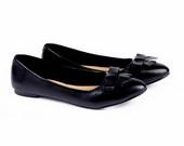 Flat Shoes GDC 6114
