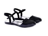 Flat Shoes GGW 6100