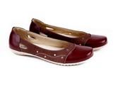 Flat Shoes GWJ 6036