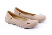 Flat Shoes GWJ 6164
