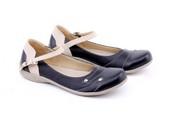 Flat Shoes GWJ 6165