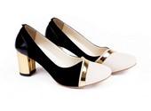 High Heels GBU 4199