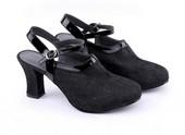 High Heels GBU 4235