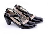 High Heels GBU 4237