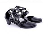 High Heels GBU 4238