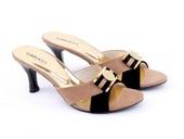 High Heels GGN 4242