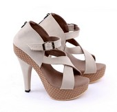 High Heels GRD 5211