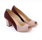 High Heels GYS 4243