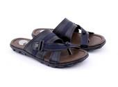 Sandal Pria GA 3103
