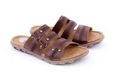 Sandal Pria GA 3104