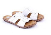 Sandal Pria GA 3105