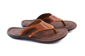Sandal Pria GHU 3074
