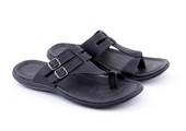 Sandal Pria GHU 3106
