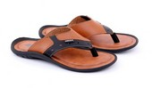 Sandal Pria GJB 3101
