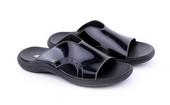 Sandal Pria GJB 3102